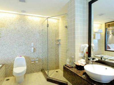 ขายขายเซ้งกิจการ (โรงแรม หอพัก อพาร์ตเมนต์)พัทยา บางแสน ชลบุรี : ็Hotel in Pattaya for sale