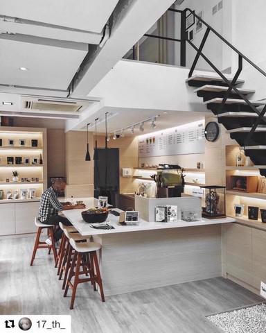 เช่าบ้านสีลม ศาลาแดง บางรัก : ให้เช่าบ้าน2ชั้นซอยพิพัฒน์2 ย่านสีลม ใกล้BTSช่องนนทรี ศาลาแดง เหมาะทำร้านกาแฟ ร้านอาหาร สปา คลีนิค