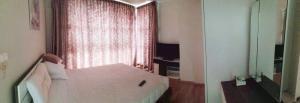 For RentCondoChengwatana, Muangthong : For rent Condo, the Base Chaengwattana