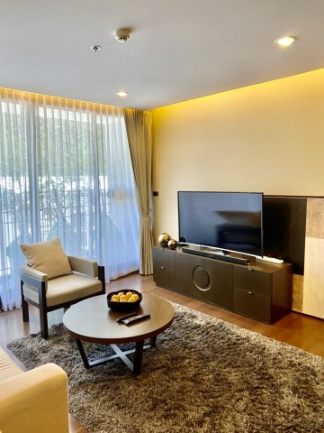 For RentCondoSathorn, Narathiwat : code1937 The Hudson Sathorn 7 (2 bedrooms) fully furnished, near BTS Chong Nonsi
