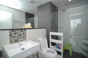 เช่าคอนโดวงเวียนใหญ่ เจริญนคร : [ For Rent ให้เช่า ] Urbano absolute Sathorn-taksin, BTS กรุงธนบุรี, Studio 32 ตร.ม.