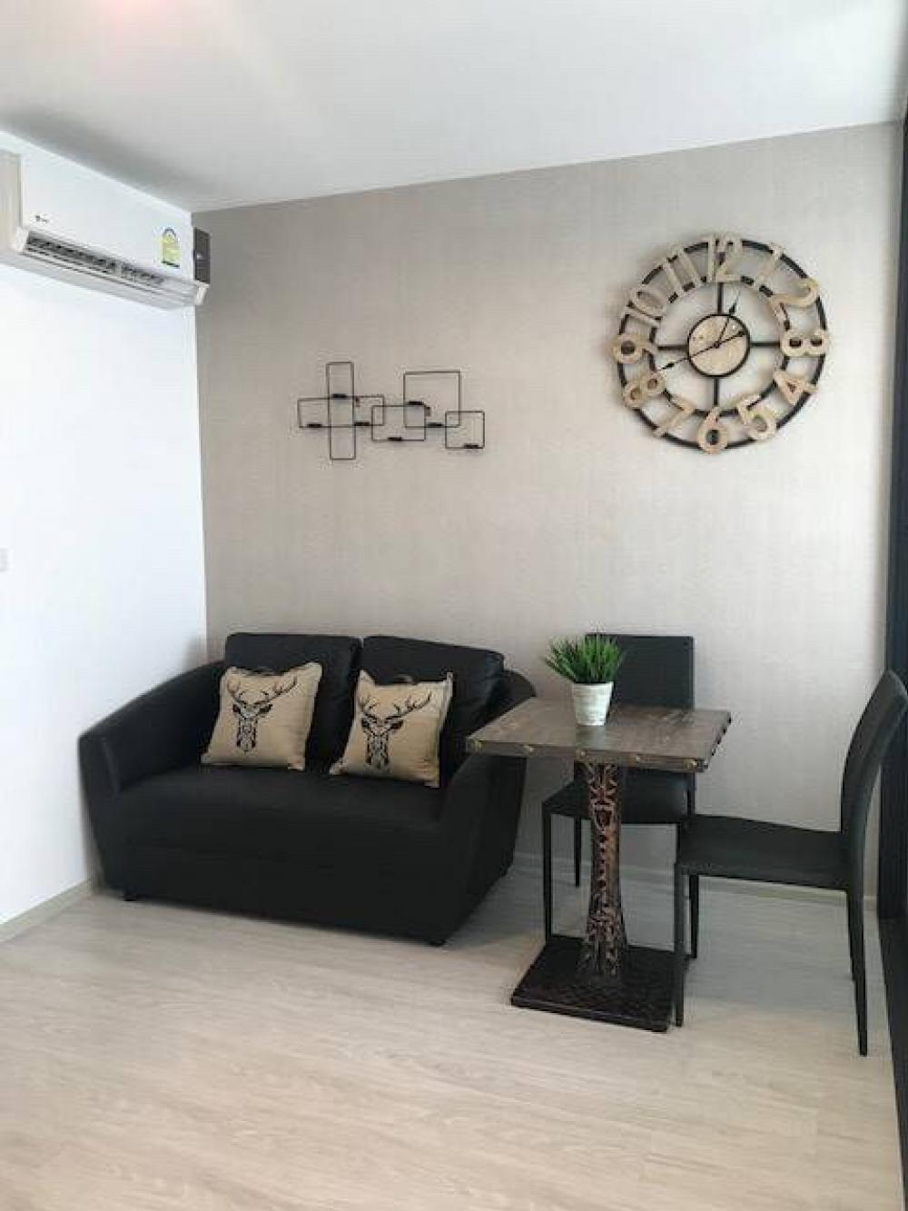 For RentCondoBang Sue, Wong Sawang : For rent, IDEO mobi, Wongsawang, 1 bedroom, 1 bathroom, size 24.6 square meters, price 9,000 baht, interested contact 0654649497