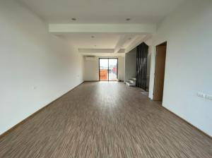 For RentTownhouseBangna, Lasalle, Bearing : Townhome for rent Loft Lane Lasalle