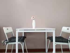 เช่าคอนโดรัชดา ห้วยขวาง : เจ้าของปล่อยเอง เช่าด่วน ivy rachada ไอวี่ รัชดา ห้องใหม่และ ใหญ่ 1นอน 35ตรม.