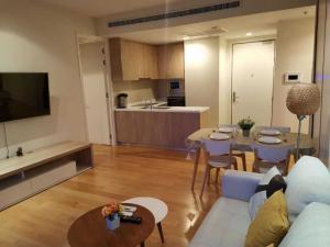 เช่าคอนโดพระราม 9 เพชรบุรีตัดใหม่ : For rent Condo Circle Living Prototype.(ให้เช่า คอนโด เซอร์เคิล ลิฟวิ่ง โปรโตไทป์)