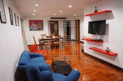 For RentCondoSukhumvit, Asoke, Thonglor : For Rent Baan Suanpetch (135 sqm.)