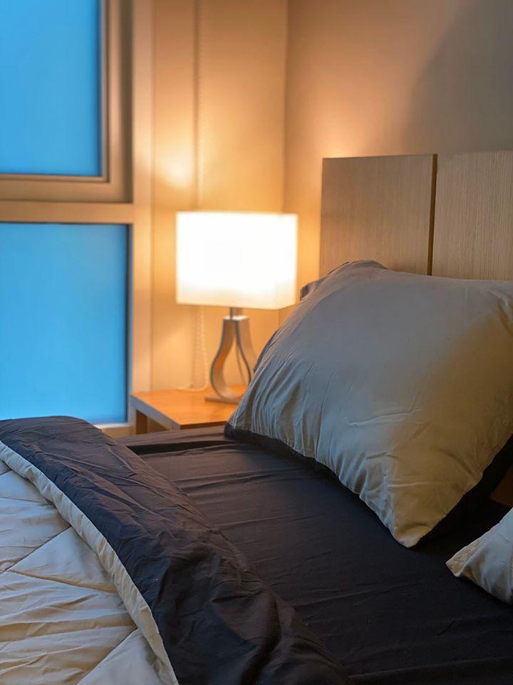 เช่าคอนโดสุขุมวิท อโศก ทองหล่อ : ให้เช่า เบเวอรี่ 33 (Beverly 33) สุขุมวิท 33 พร้อมเข้าอยู่ ใกล้ BTS พร้อมพงษ์ 1 ห้องนอน 1 ห้องน้ำ
