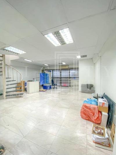 For RentCondoSukhumvit, Asoke, Thonglor : For Rent Thonglor Tower (92 sqm.)