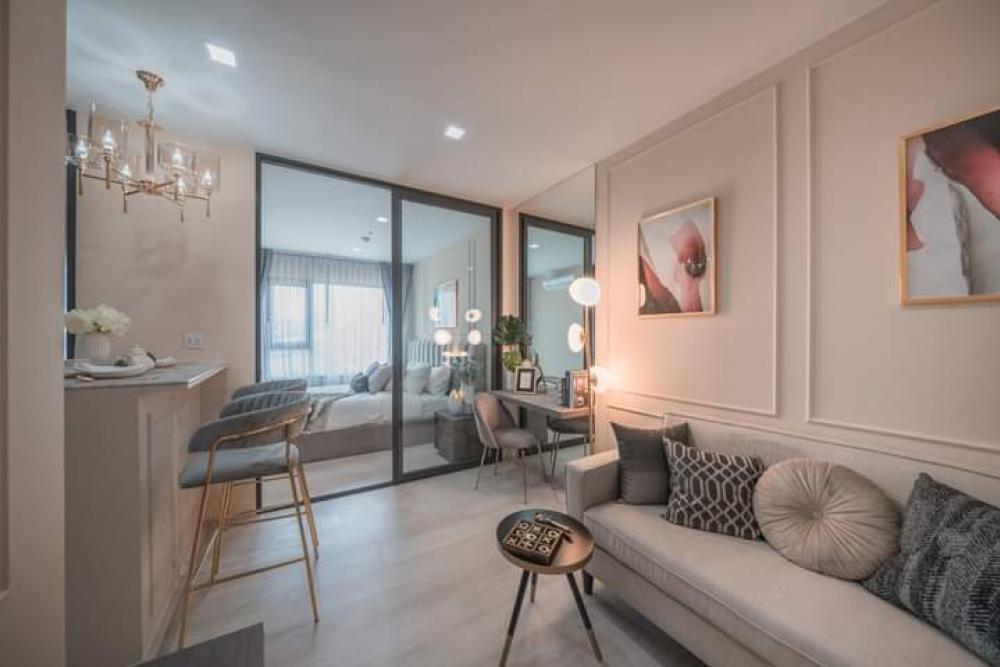 เช่าคอนโดวิทยุ ชิดลม หลังสวน : ให้เช่าห้องสวยมาก ราคาต่อรองได้ โครงการ Life One Wireless ใกล้ BTS เพลินจิต 1 ห้องนอน 35 ตรม. มองเห็นวิว Central Embrassy