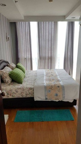 For RentCondoLadprao, Central Ladprao : KP24-0198 Beautiful condo for rent in Ladprao area! Abstracts Phahonyothin Park
