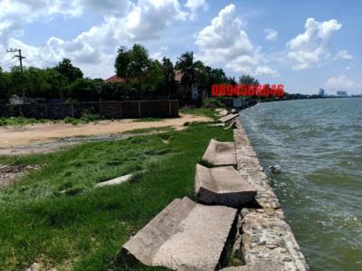 ขายที่ดินพัทยา บางแสน ชลบุรี : ขายที่ดินติดทะเลพัทยา 1 ไร่ 2 งาน พร้อมใบอนุญาติก่อสร้างโรงแรม 79 ห้อง