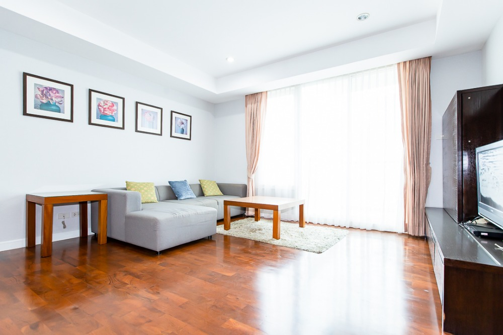 For SaleCondoSukhumvit, Asoke, Thonglor : CD075336 7 min from condo to BTS Phromphong