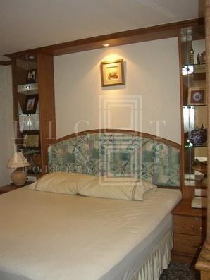 For RentCondoSukhumvit, Asoke, Thonglor : For Rent The Prime Suites (35 sqm.)