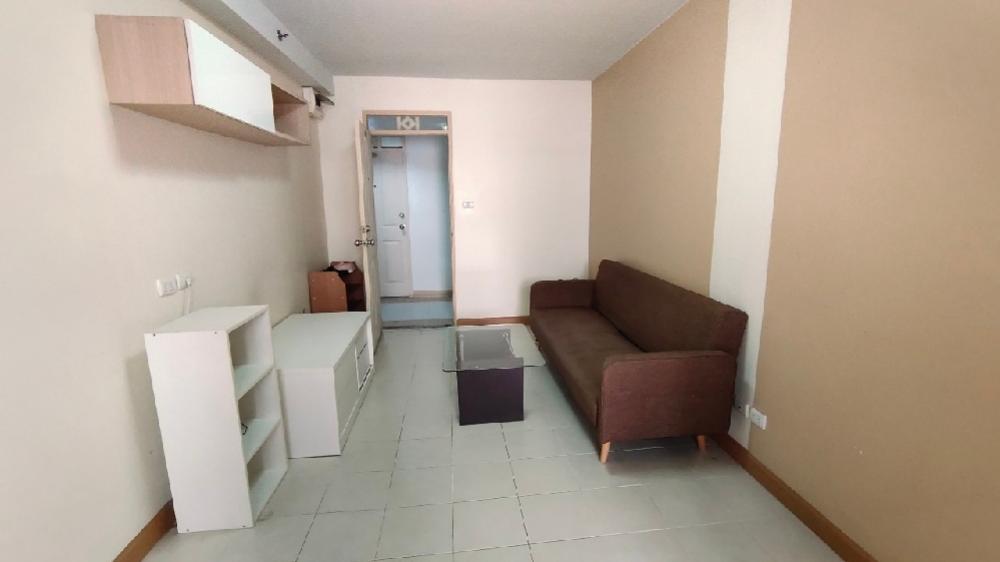 For RentCondoOnnut, Udomsuk : 🔥Hot Price ‼1bed for Rent condo City Home Sukhumvit at BTS Udomsuk