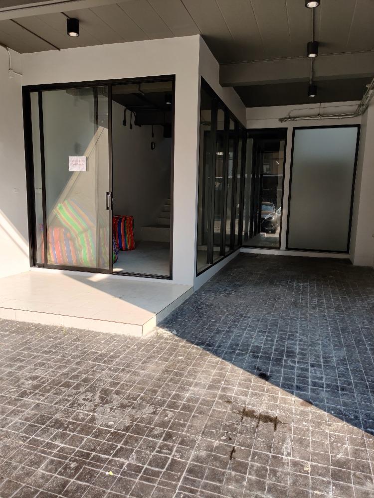 For RentTownhouseOnnut, Udomsuk : The pride sukhumvit 77 for rent