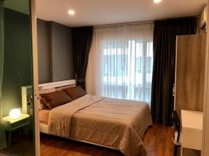 For RentCondoOnnut, Udomsuk : FOR RENT Regent Home sukhumvit 81