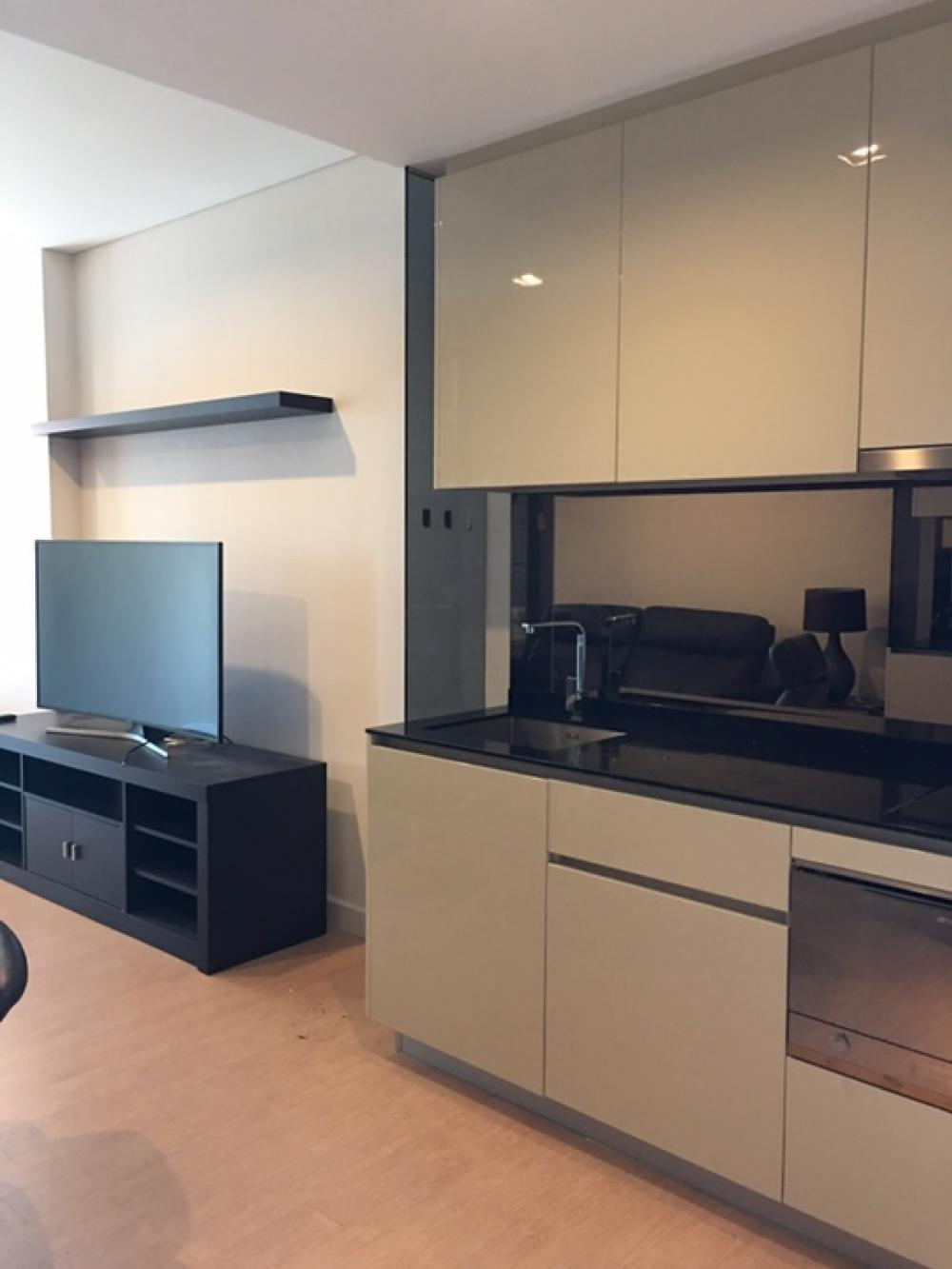 For RentCondoSathorn, Narathiwat : (GBL0168) Room For RentProject name: The room Charoenkrung 30 / The Room Charoenkrung 30