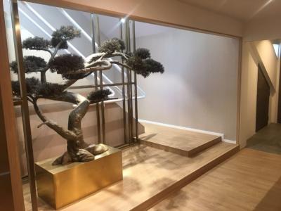 ขายคอนโดสุขุมวิท อโศก ทองหล่อ : Chalermnit Art De Maison 1bed1 bathroom for sale