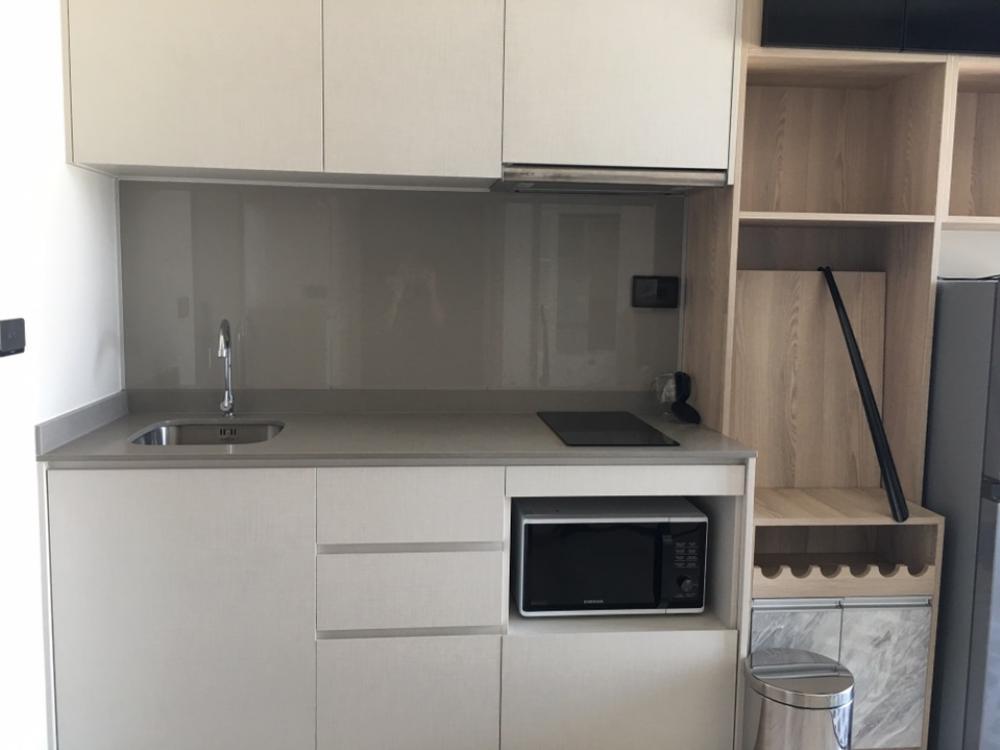 เช่าคอนโดท่าพระ ตลาดพลู : (GBL0475) Room For Rent Project name :  วิสดอม รัชดา-ท่าพระ