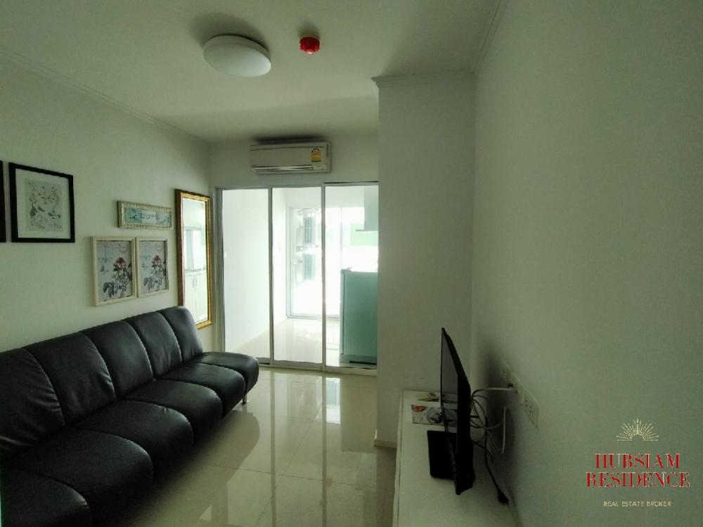 For RentCondoBangna, Lasalle, Bearing : Condo for rent Notting hill sukhumvit 107, large room, 2 bedrooms, 1 bathroom, great price 📌10,000 baht / month