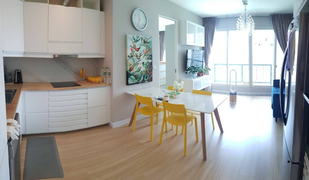 For SaleCondoWitthayu,Ploenchit  ,Langsuan : Sell The Address Chidlom project, there are many rooms in the project, interested contact 0645414424