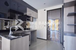For SaleCondoRama9, RCA, Petchaburi : The line Asoke Ratchada, Shock Price !! Only 4.689 MB, 35 sqm, 1Bed 1 Bath, New room and Best Price at the Moment !!!!