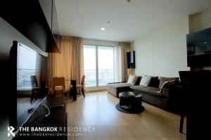 For RentCondoLadprao, Central Ladprao : Urgent rent, big room, eye break @ Life Ladprao 18, big room, size 70 Sqm, 2B2B, beautifully decorated, ready to move in, one price at 25,000 baht per month, interested in meeting the room