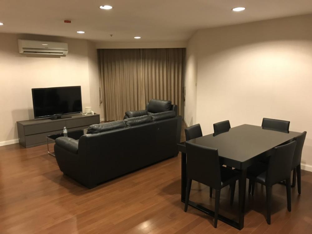 ขายคอนโดพระราม 9 เพชรบุรีตัดใหม่ : ขายถูกมาก คอนโด Belle grand พระราม9 mrt พระราม9 3 bedroom ราคา 12.69 ลบ ฟลูเฟอร์ครบ พร้อมเข้าอยู่