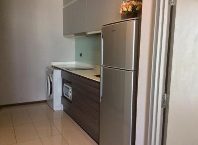 For RentCondoSukhumvit, Asoke, Thonglor : For rent ✨Ceil by Sansiri, Ekamai Soi 10✨ near BTS Ekkamai just 5 minutes