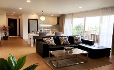 เช่าคอนโดอ่อนนุช อุดมสุข : ให้เช่า คอนโด 2 นอน เอกมัย ซอย 1 แยก 6 , PPR villa  ใกล้ bts เอกมัย  service apartment ใน สุขุมวิท เอกมัย
