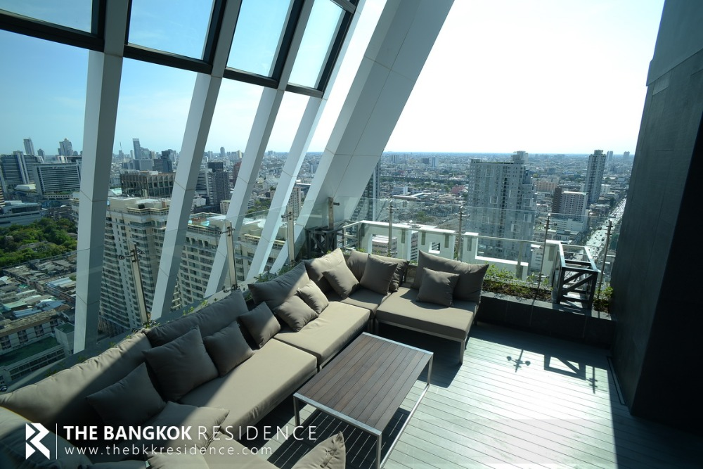 For SaleCondoRatchathewi,Phayathai : Condo For Sale!!! Ideo Q ratchathewi Near BTS Ratchathewi @5.49MB  . Sell Price : 5,490,000 Baht Unit Size : 34 sq.m. 1 bedroom(s) / 1 bathroom(s) Decoration : Fully furnished Near BTS : Ratchathewi Ref.no: C220317020 .