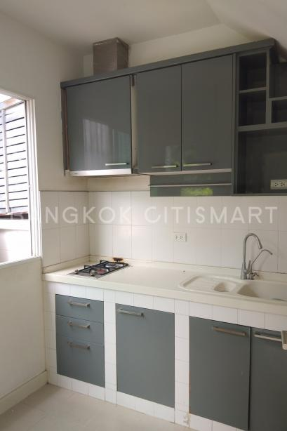 For RentTownhouseRamkhamhaeng, Hua Mak : House for rent in Klang Muang, Rama 9, Ramkhamhaeng.