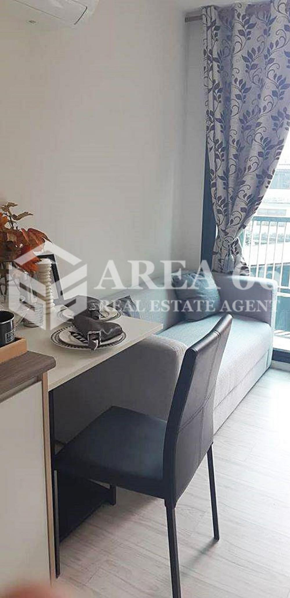 For RentCondoLadprao 48, Chokchai 4, Ladprao 71 : ⭐ For rent, My Story Ladprao 71, the best condo in Soi Ladprao 71, connecting many main roads.