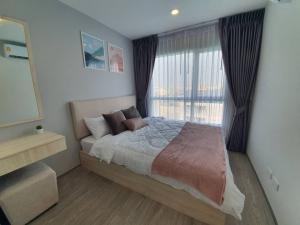For RentCondoOnnut, Udomsuk : Room for rent Regent Home Sukhumvit 97/1(รีเจ้นท์ โฮม สุขุมวิท 97/1 (BTS บางจาก)