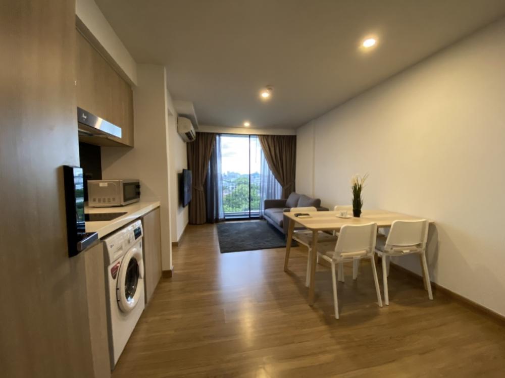 For RentCondoAri,Anusaowaree : * For rent * FYNN Aree (Finn Aree) BTS Aree 2 bed 47 sqm.