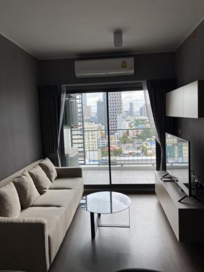 เช่าคอนโดอ่อนนุช อุดมสุข : 🔥Ideo sukhumvit 93 2 bedrooms the best price for rent THB22,000 tel 0992429293🔥🔥