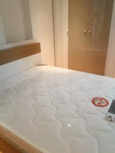 For RentCondoThaphra, Wutthakat : Big Room!!! The President @ BTS BangWa (1 BED) 35 sqm 7 fl. Include Washing Machine