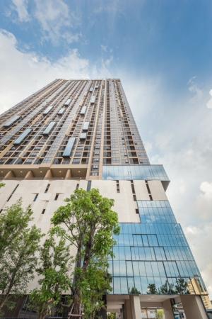 ขายคอนโดสุขุมวิท อโศก ทองหล่อ : ตึกเสร็จ พร้อมเข้าชม !! สวยมากค่า นัดวันได้เลยค่ะ