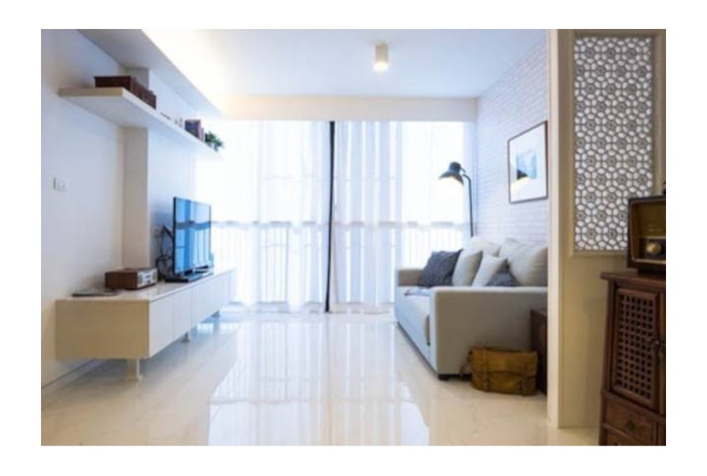 For RentCondoSukhumvit, Asoke, Thonglor : For rent, beautiful room, good price, Siamese 39 project, interested call it 0645414424