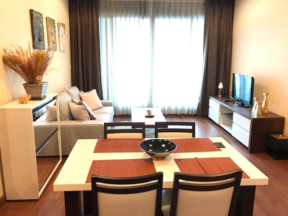 For RentCondoWitthayu,Ploenchit  ,Langsuan : Nice room for rent, The Address Chidlom project, there are many units in this project, interested contact 0645414424
