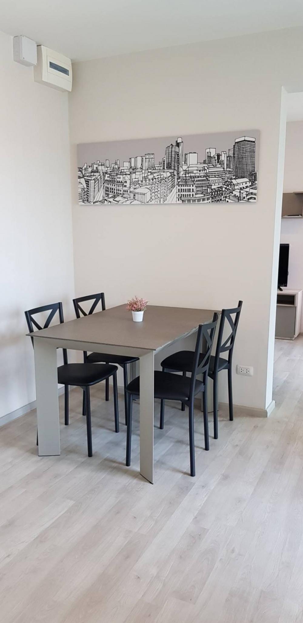 For RentCondoRattanathibet, Sanambinna : For rent, Plum Central Westgate 2 bedrooms, price 12,000 / month