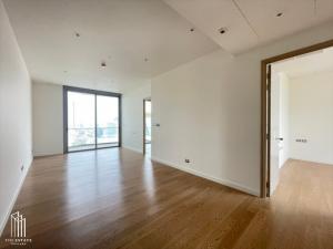 เช่าคอนโดวงเวียนใหญ่ เจริญนคร : สัมผัสวิิวแม่น้ำกับห้องชั้นสูง 20+ 2 ห้องนอน ขนาดใหญ่พิเศษ โครงการระดับ World ClassCondo for RENT *** Magnolias Waterfront Residences ICONSIAM  @ 100,000 Baht
