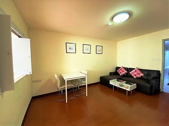 For RentCondoOnnut, Udomsuk : Urgent Rent  Lumpini Sukhumvit 77  1Bedroom  37 sqm.Fully Furnish