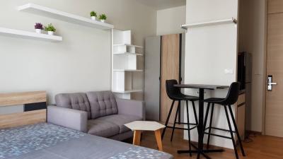 For RentCondoSukhumvit, Asoke, Thonglor : Condo For Rent – Park 24 ( CODE : 20-06-0051-39)