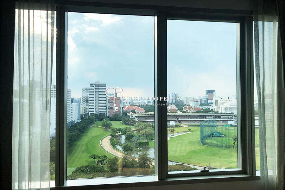 ขายคอนโดวิทยุ ชิดลม หลังสวน : ✦ 20++ floor ✦ Lumpini park Lang suan view all sizes of 1-3beds ขาย FOR SALE 185 Rajadamri (185 ราชดำริ) | for sale next to BTS station, Super Luxury condominium - sell 185 ratchadamri