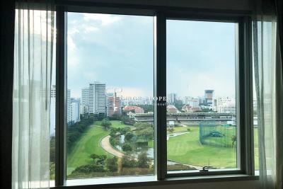 For SaleCondoWitthayu,Ploenchit  ,Langsuan : ✦ 20 ++ floor ✦ Lumpini park Lang suan view all sizes of 1-3beds FOR SALE 185 Rajadamri (185 Rajadamri) | for sale next to BTS station, Super Luxury condominium - sell 185 ratchadamri