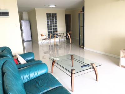 เช่าคอนโดเกษตรศาสตร์ รัชโยธิน : GBL0678 : Room For Rent / Sale ( เช่า / ซื้อ ) Project name : Sarin Place - สาริน เพลส