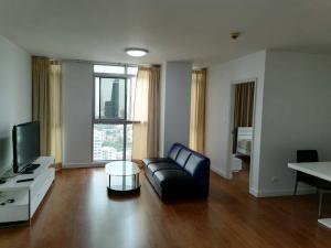 For SaleCondoSukhumvit, Asoke, Thonglor : ขายด่วน𝐂𝐨𝐧𝐝𝐨 𝐨𝐧𝐞 𝐱 𝐬𝐮𝐤𝐡𝐮𝐦𝐯𝐢𝐭 26 3ห้องนอน 3ห้องน้ำ 107. 89ตรม ชั้นสูง ขายเพียง12.99ล้านเท่านั้น