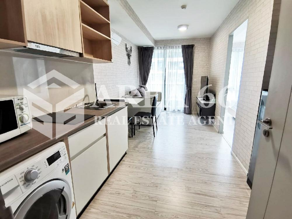 For RentCondoLadprao 48, Chokchai 4, Ladprao 71 : 📌 Beautiful room, cheap rent, My Story Ladprao 71, the best condo in Soi Ladprao 71, connecting many main roads
