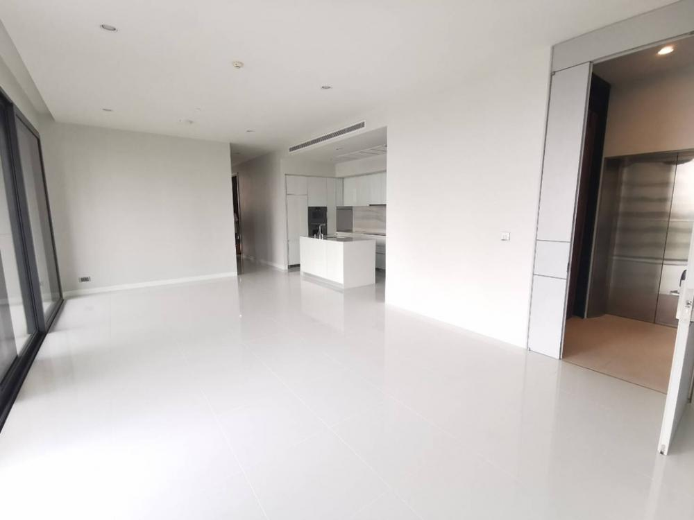 For SaleCondoSukhumvit, Asoke, Thonglor : Sell VITTORIO 2bed 2bath 141.67sqm 49,500,000 Call / Line 0656199198 Whatsapp / Wechat: 0849429988